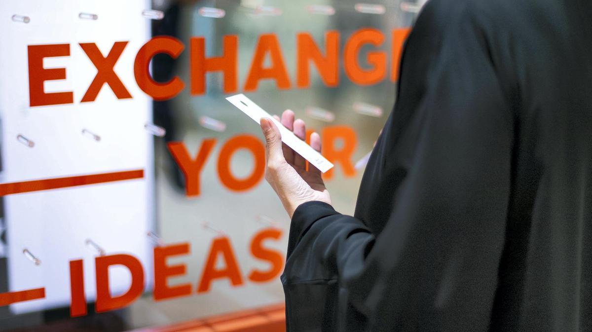 Делчево годинава ќе го добие првиот младински Хаб за социјално претприемништво