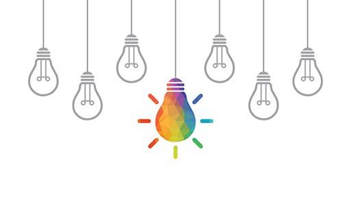 Едукативна брошура за социјално претприемништво