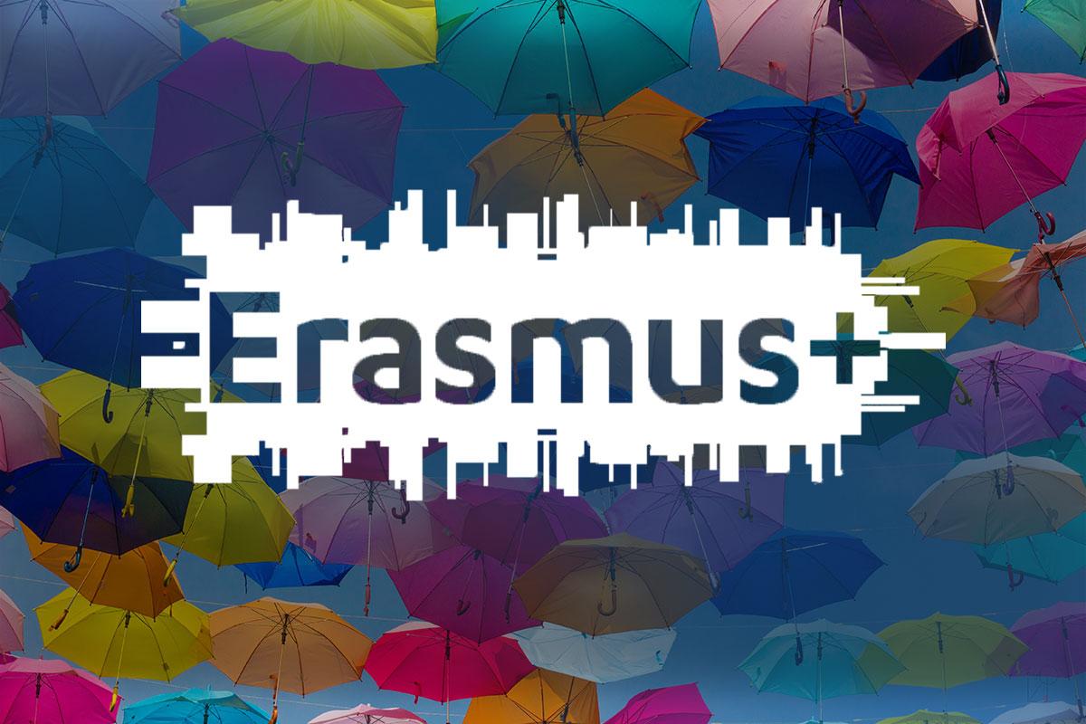 Повик за учесници за Еразмус + младинска обука